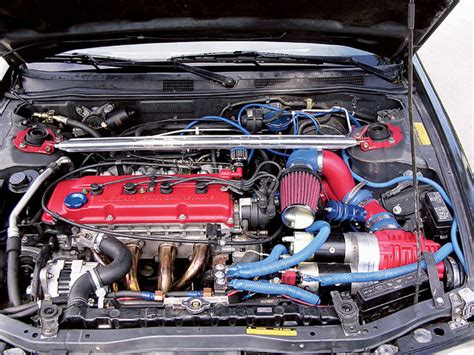 car engine manuals 2000 nissan frontier electronic valve timing 2000 nissan maxima egr valve diagram 2000 free engine image for user manual download