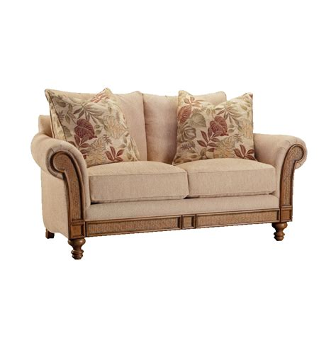 Furniture Upholstery Boston by Upholstery Furniture Side Chair Boston Rosewood