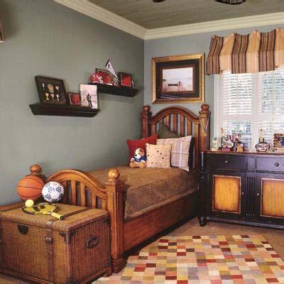 die besten 25 rustikale jungenschlafzimmer ideen auf