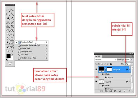 tutorial membuat cover buku dengan indesign cara membuat cover buku dengan photoshop video cover