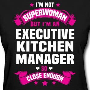 Kitchen Manager T Shirt Kitchen Manager Gifts Spreadshirt