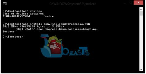 adb apk uninstall apk adb shell