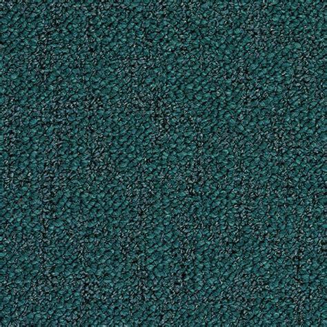 Teal Carpet Desso Flow Eco Carpet Tiles A989 8172 Heavy Duty Carpet Tile