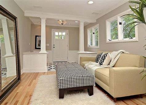 84 best valspar paint gray colors images on interior paint colors wall colors and