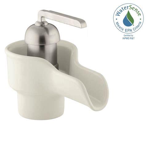 kohler evoke single hole single handle low arc kitchen kohler bol single hole single handle low arc water saving