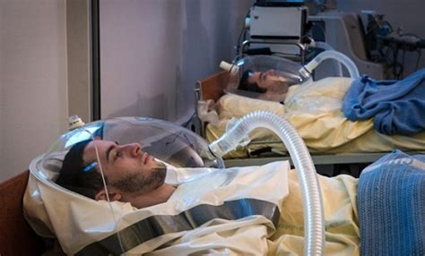 Stay In Bed For 70 Days by Nasa Will Pay You Thousands To Stay In Bed For 70