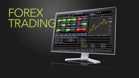 Making Money Online Trading - top 10 global forex trading platforms make money online fast top best box top list