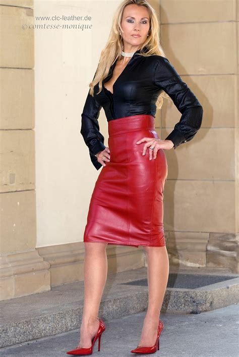 elegancia pura falda de tubo de aire acondicionado