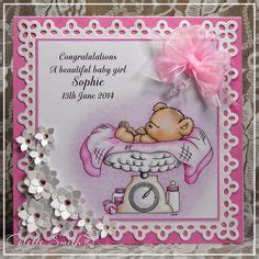 Digi Images For Card Making - 1000 images about cards hybrid digi traditional card making on pinterest handmade birthday