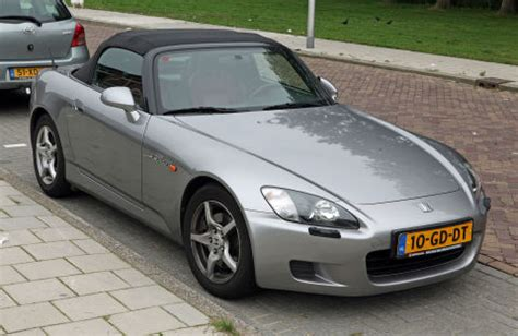 Cheap Sports Cars 10000 by 10 Best Cheap Sports Cars 10 000 Best Used Sports