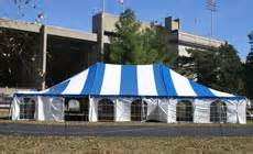 Terre Haute Tent And Awning by All American Tent Rental Rentals Terre Haute In