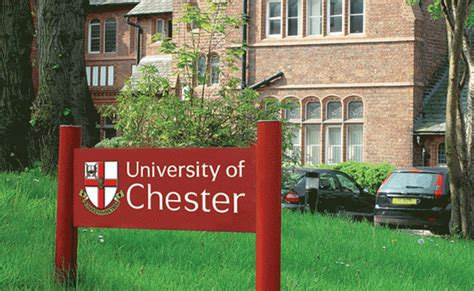 West Chester Mba Courses by 11th Uk Mesenchymal Stem Cell Msc Meeting Chester