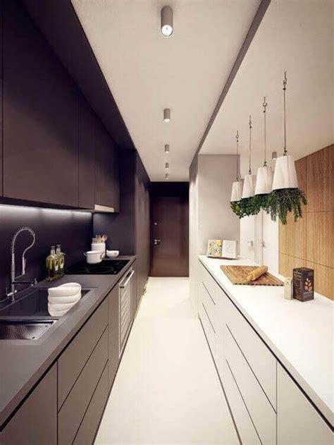 long and narrow kitchen designs best 25 long narrow kitchen ideas on pinterest narrow