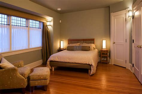 Bedroom Arts And Crafts Ideas by 5 Fantastic Tips For Lighting A Room Properly By Homearena
