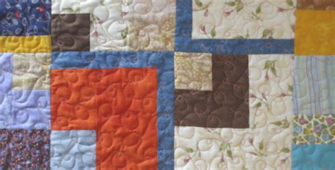 Quilt Patterns For 10 Inch Squares by 10 Inch Square Quilt Own Creations