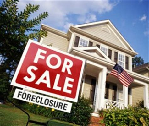 buying a house in foreclosure process foreclosure