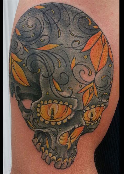 lucky draw tattoo marietta lucky draw tattoos 187 11106329 10153185690889114 70072913 n