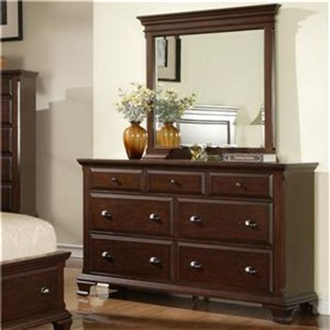 bedroom furniture fayetteville nc elements international canton mirror with solid pine