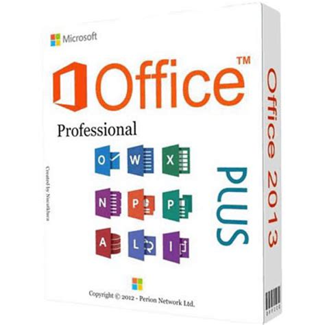 office plus melbourne s cheapest software