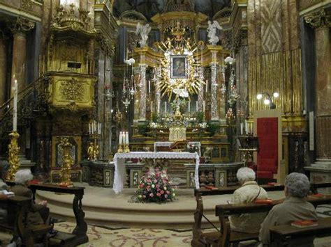 la consolata torino コンソラータ3 foto di santuario basilica la consolata torino