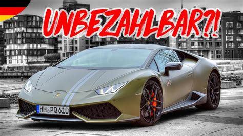 Kosten Auto Monatlich by Was Kostet Der Lambo Monatlich Doovi