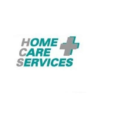 home care services inc south portland maine me