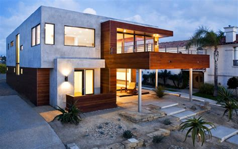 leed certified homes leed for homes is it worth it green compliance plus