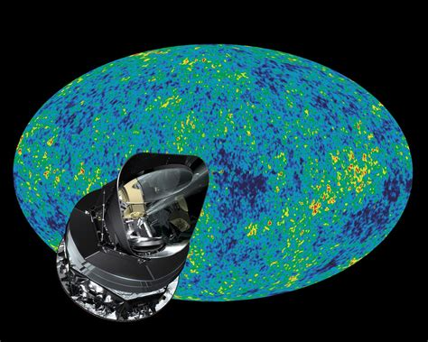 cosmic background radiation definition gt cosmic microwave background radiation