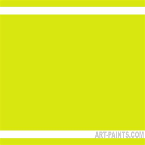 yellow cool color neon spray paints flsp15 yellow paint yellow color tulip cool color neon