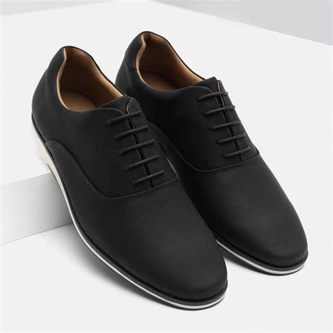 tendencias en zapatillas y zapatos 2016 otoo calzado hombre 2016 deportivas zapato ingles modaellos com