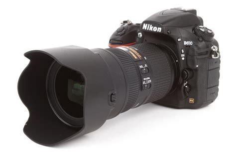 Lensa Nikon 24 70mm F 2 8 Vr Ii nikon af s nikkor 24 70mm f 2 8e ed vr review page 4 of