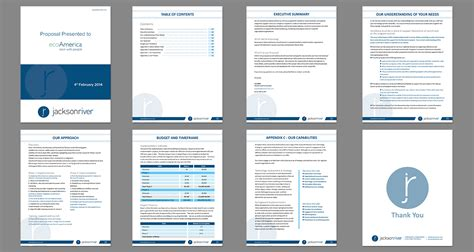 Microsoft Word Proposal Template Beneficialholdings Info Microsoft Office Word Templates