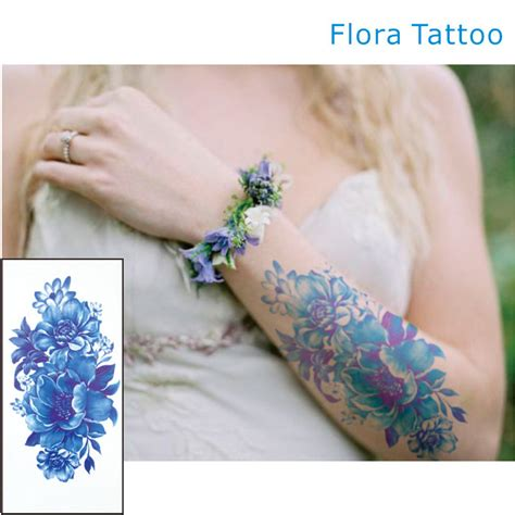 flora tattoo care reviews compare prices on thigh tattoos online shopping buy low