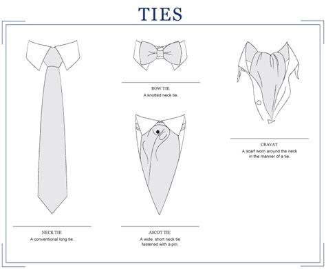 buy premium bow tie mogador silk essential groom