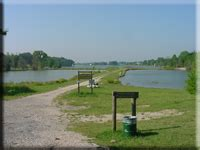 paddle boats elizabethtown ky wingfield inn and suites elizabethtown ky hotels