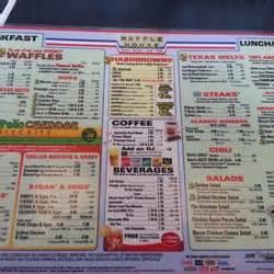 waffle house charleston sc waffle house diners charleston sc yelp