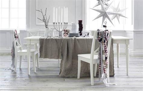 tavolo con sedie ikea ikea tavoli di tutti i tipi tavoli consigli per l