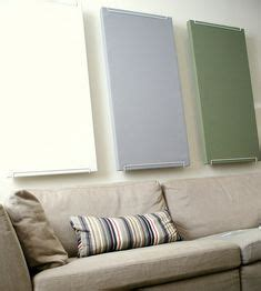 layer acoustic panels  modern homes acoustic