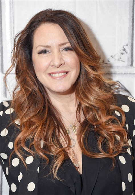 growing up fisher musings memories and misadventures books joely fisher zimbio