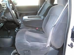2001 silverado regular cab seat covers precision fit