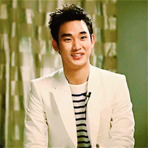 187 gong hyo jin 187 korean actor actress kim soo hyun on tumblr
