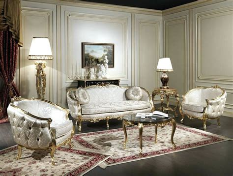 Living Room Living Room Modern Italian Furniture Luxury Italian Living Room Sets