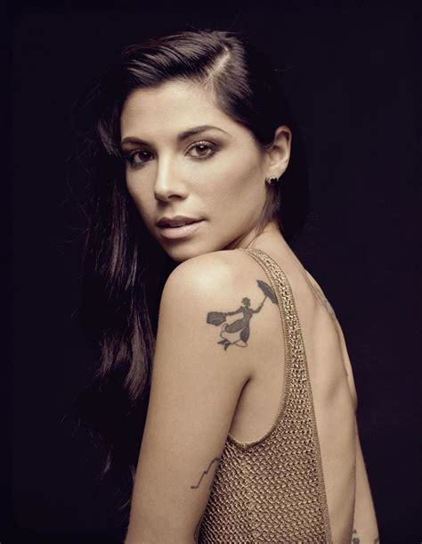 christina perri tattoos just a spoon of poppins tattoos tattoodo