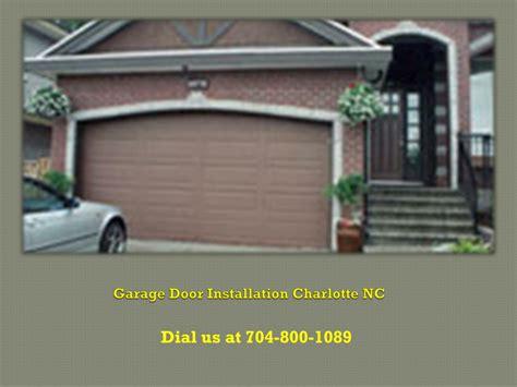Garage Door Repair Troy Mi Garage Door Repair Troy Mi Dandk Organizer