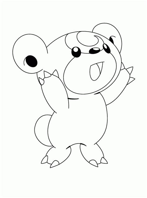 pokemon coloring pages beautifly pokemon coloring pages join your favorite pokemon on an