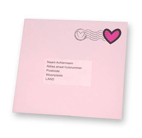 Etiketten Geboortekaartje by Adresetiketten Mamakaart Nl