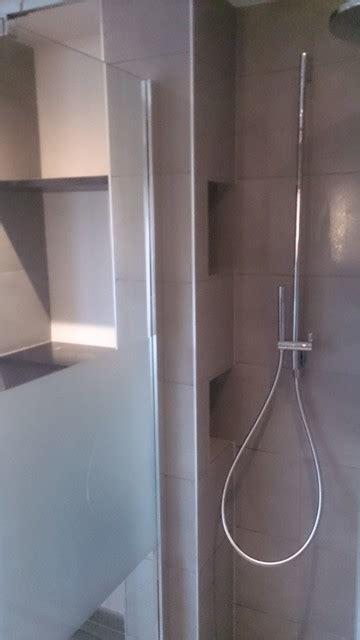 badkamermeubels barendrecht badkamers barendrecht bakker tegels badkamers
