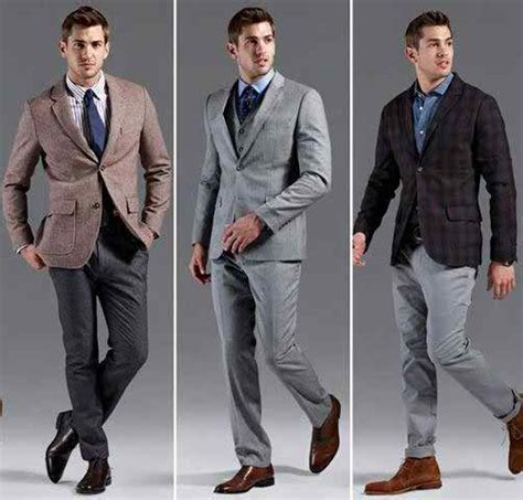 boys clothing trends for 2014 trends of business casual attire 2014 for men006 life n