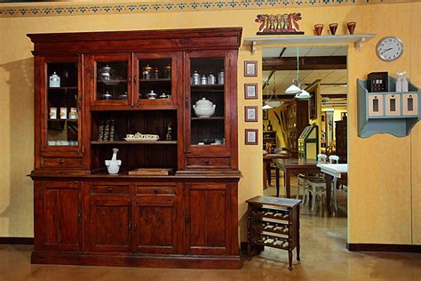 mobili soggiorno etnici arredamento etnico soggiorno soggiorno etnico ikea