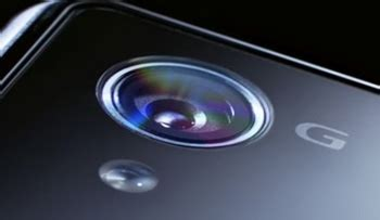 Lensa Tambahan Sony Z1 review sony experia z1